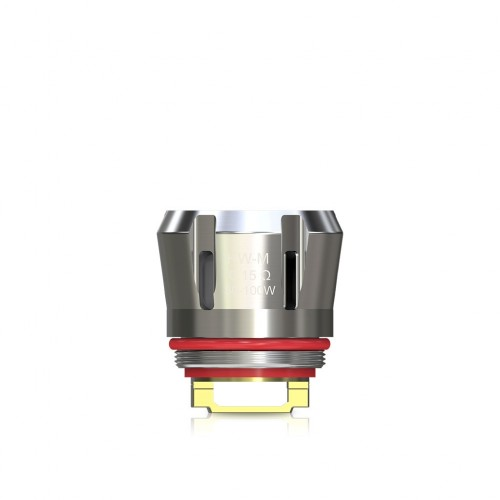 Eleaf HW-M 0.15ohm Head (5pcs)