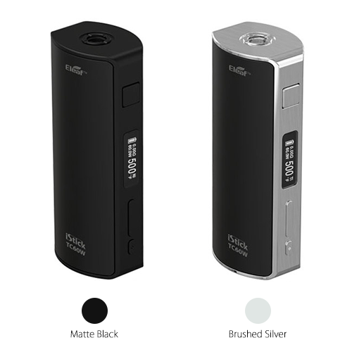 Eleaf iStick TC60W