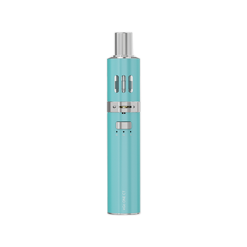 Joyetech eGo ONE CT Standard Kit Water Blue